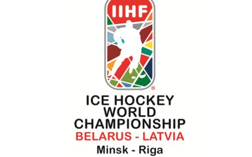 Фото:пресс-служба IIHF