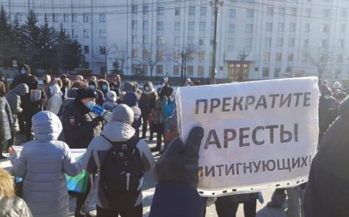 Фото:Dvhab.ru