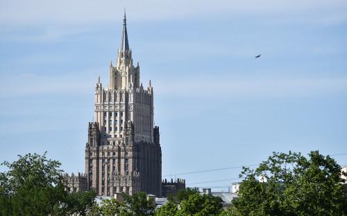 Фото:Алексей Иванов / ТВ Звезда / Global Look Press
