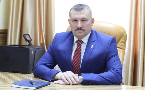 Роман Бобков
