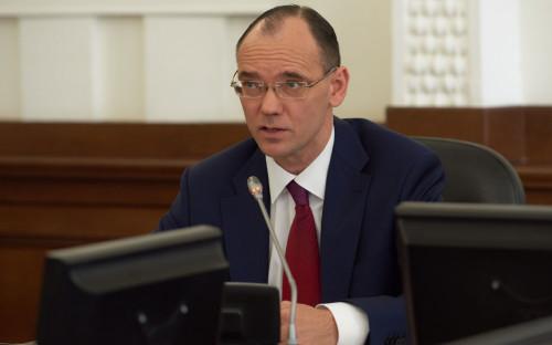 Дмитрий Глушко