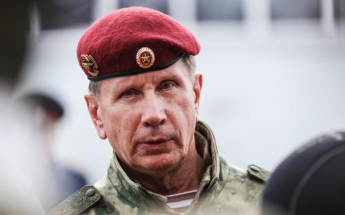 <p>Виктор Золотов</p>