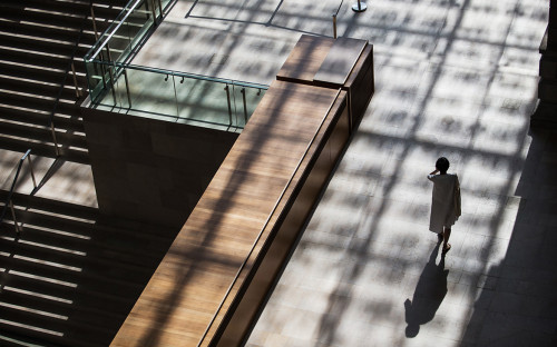 Фото:Nicky Loh / Bloomberg