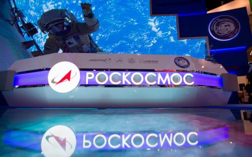 Фото:Игорь Руссак / РИА Новости