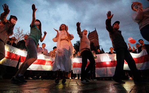 Фото:Виктор Толочко / РИА Новости