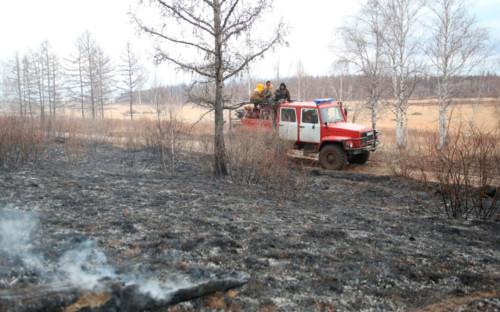 Фото: Правительство Забайкальского края