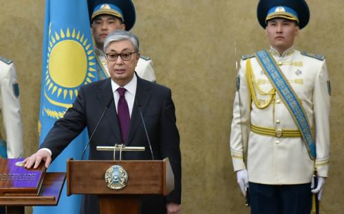 Фото:Владислав Воднев / РИА Новости