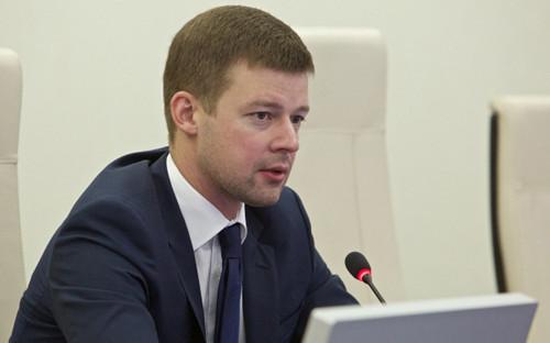 <p>Сергей Юров</p>  <p></p>