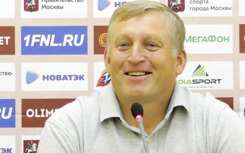 """Фото:пресс-служба """"Крыльев Советов"""""""