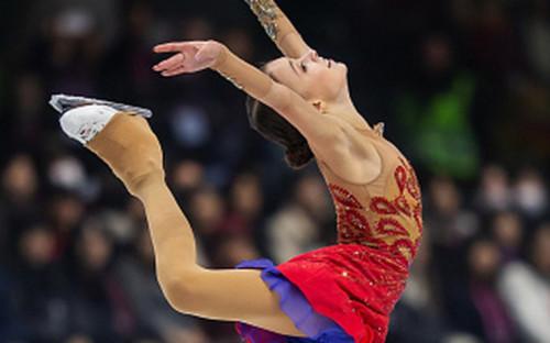Фото:Анна Щербакова (Фото: Getty Images/Fotobank)
