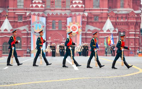 Фото: Xinhua / ZUMA / ТАСС