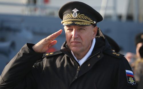 <p>Сергей Липилин</p>