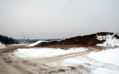 Фото:пресс-служба Губернатора и Правительства Архангельской области