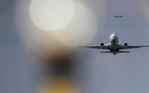 Фото:Леонид Фаерберг / Transport Photo Images / Global Look Press