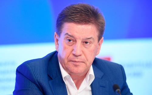 Владимир Петросян