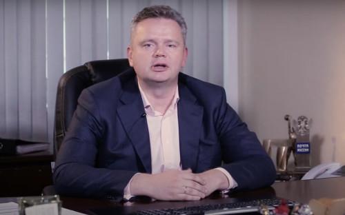 Сергей Емельченков