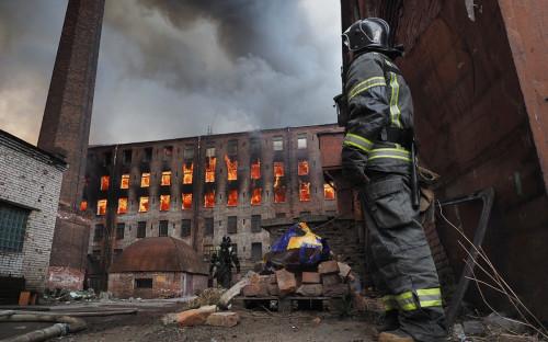 Фото:Сергей Николаев / РИА Новости