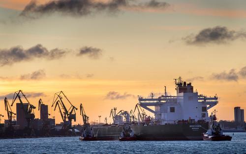 Минск понадеялся заключить контракты по нефти с Россией за четыре дня