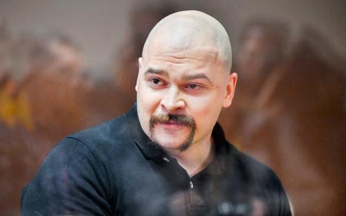 МаксимМарцинкевич
