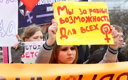 Фото:Владимир Машатин / ТАСС