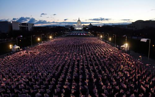 Фото:Stephanie Keith / Getty Images