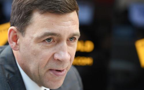 Фото:Владимир Сергеев / РИА Новости