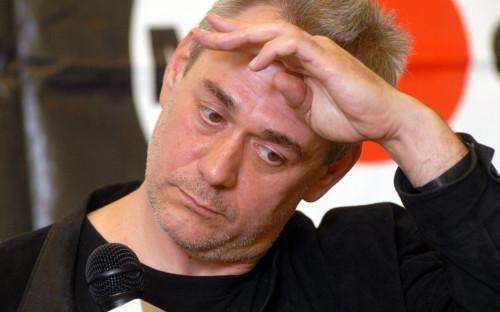 Фото: Владимир Бертов / ТАСС