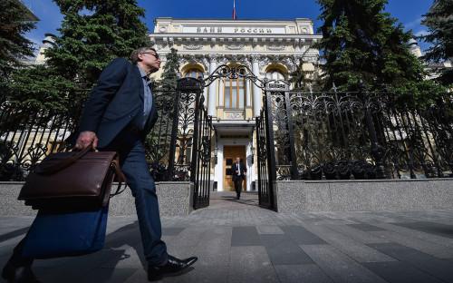 Фото:Алексей Иванов / «Звезда» / Global Look Press