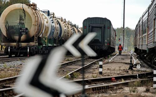 Фото:Смирнов Владимир / ТАСС