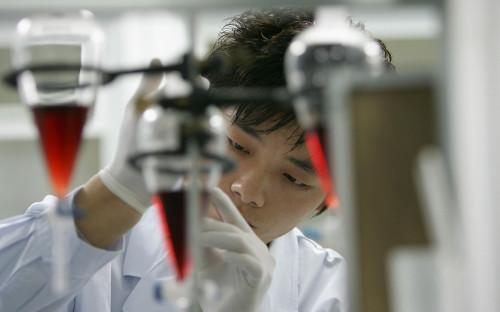 Фото:Guang Niu / Getty Images