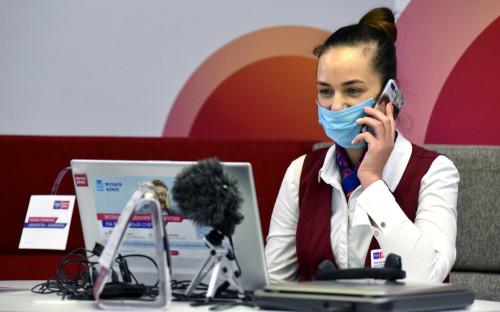 Фото:Антон Подгайко / РИА Новости