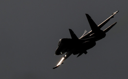 "Истребитель Су-30СМ <div id=""gtx-trans"" style=""position: absolute; left: -14px; top: 42px;""> <div class=""gtx-trans-icon""></div> </div>"