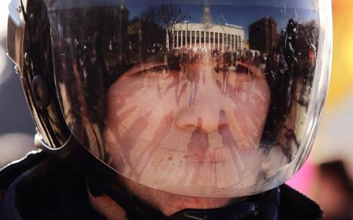 Кремль выявил лидеров и аутсайдеров среди губернаторов по доверию граждан