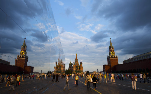 Фото:Максим Мармур / AP