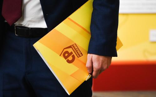 Фото:Владимир Астапкович / РИА Новости