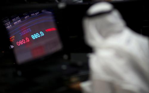 WSJ узнала о данных разведки США об участии Ирана в атаке на Saudi Aramco