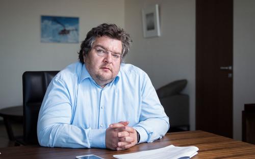 Попросивший о банкротстве «Открытие Холдинг» задолжал ВТБ ₽13 млрд