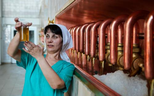 Фото:Артем Креминский / РИА Новости