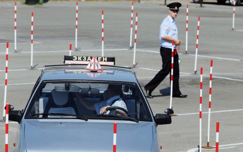 Фото:Александр Алпаткин / ТАСС