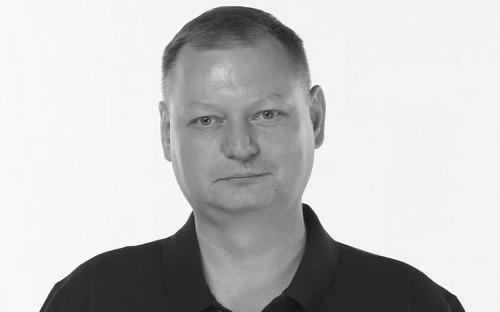 Фото: пресс-служба ПБК ЦСКА