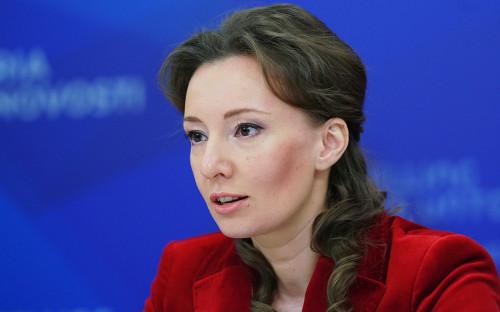 Анна Кузнецова