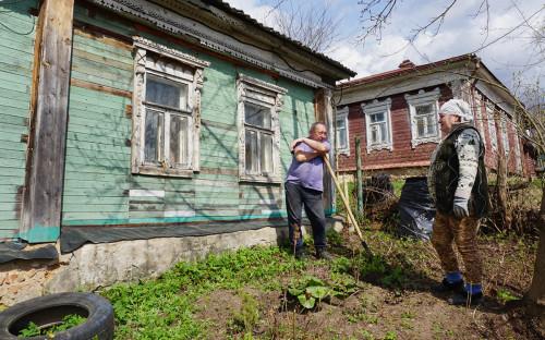 Фото:Александр Артеменков / ТАСС