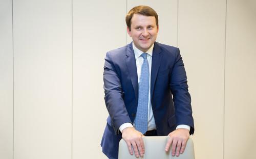 Киев нашел плюсы в выигрыше Россией у Украины спора в ВТО