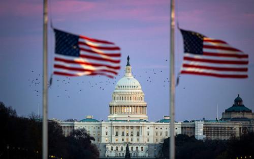 Фото:Al Drago / Bloomberg