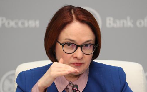 Фото:Гавриил Григоров / ТАСС
