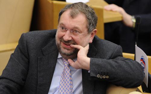 <p>Владислав Резник</p>  <p></p>