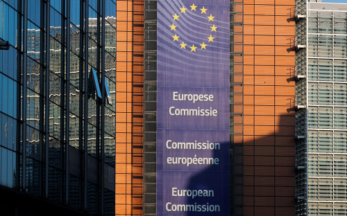 Эксперты ЕС предложили союзу готовиться к переформатированию НАТО