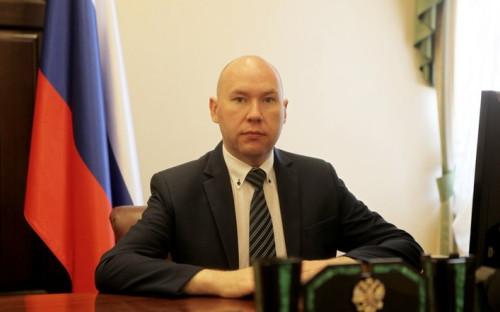 Фото: Сайт полномочного представителя президента РФ в УрФО