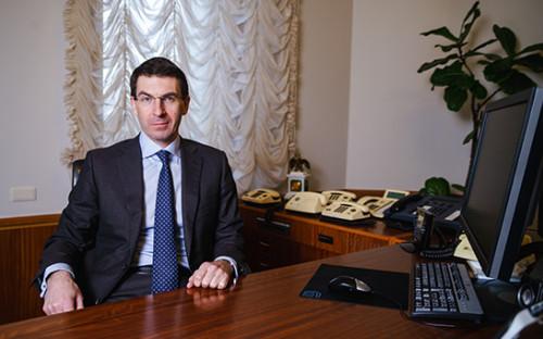 <p>Игорь Щеголев</p>  <p></p>