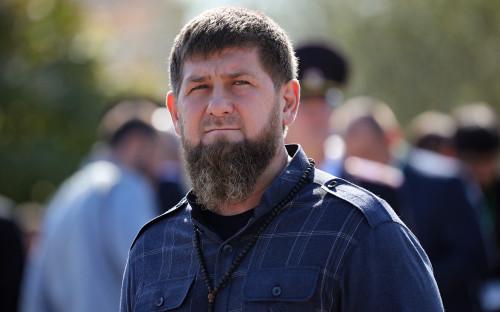 «Уволенные» чиновники опровергли данные о «зачистке» в окружении Кадырова